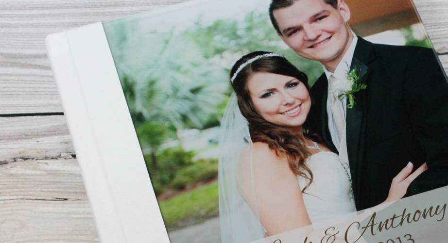 wedding-photo-album-acrylic-cover2