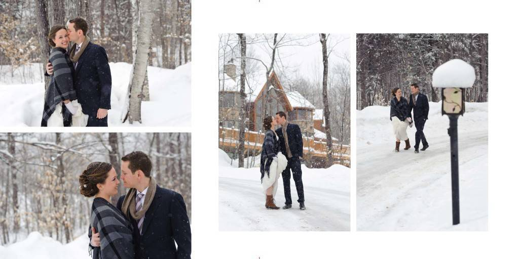 winter-wedding-1024x512