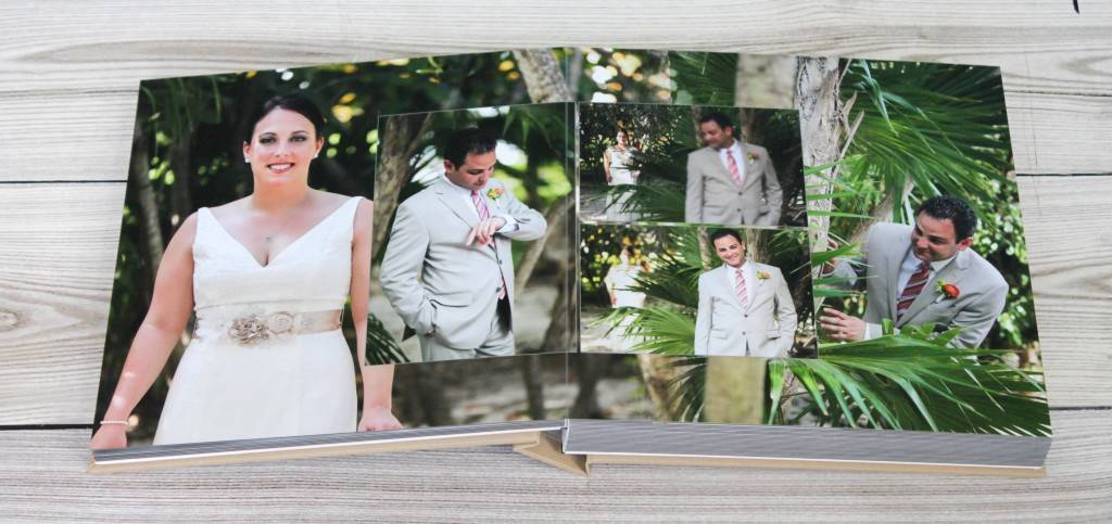 wedding-album-design4-1024x483