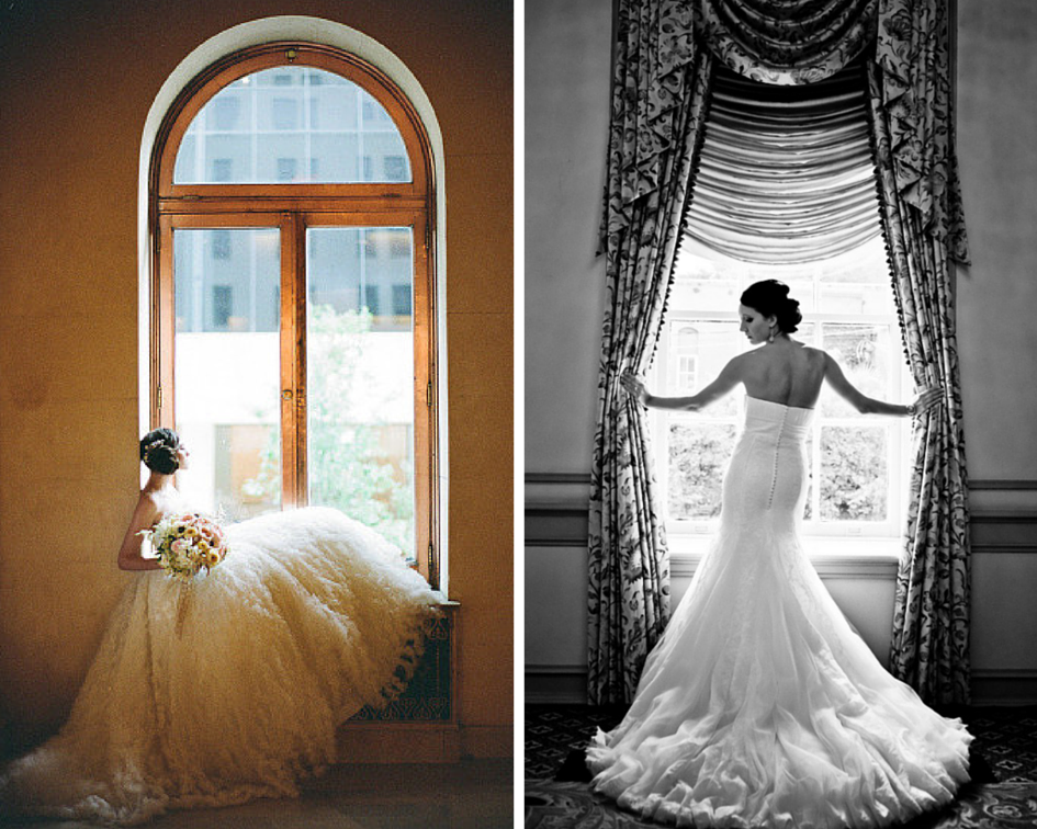 Bridal Portraits 8 Poses For Beautiful Photos
