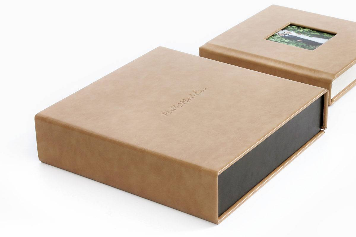 leather-album-matching-box