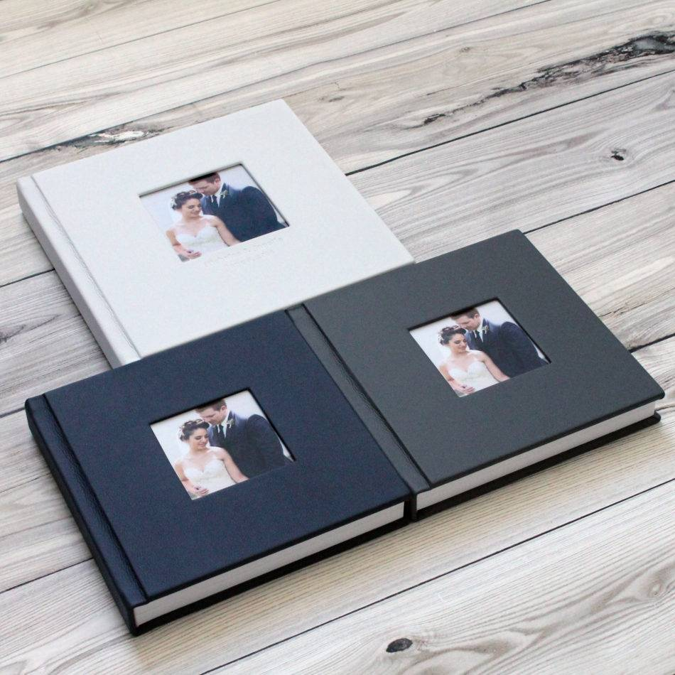 Photo Books Custom Photo Books Albums Personalized
